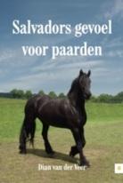 salvadors gevoel voor paarden